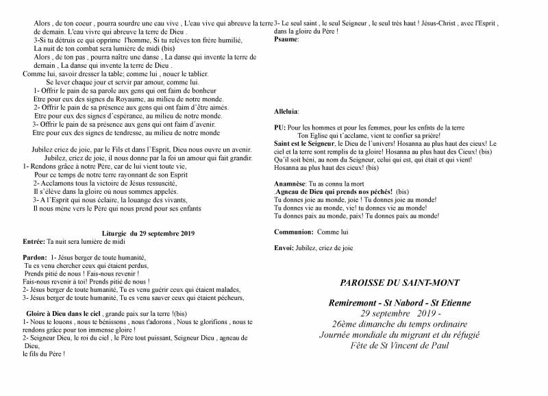 feuille-hebdomadaire-_2_-page-012