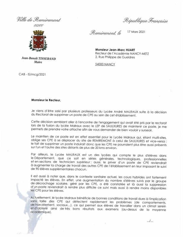 CPE Malraux-page-001