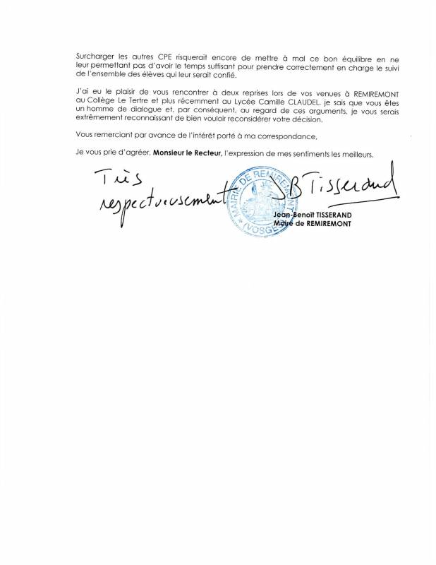 CPE Malraux-page-002