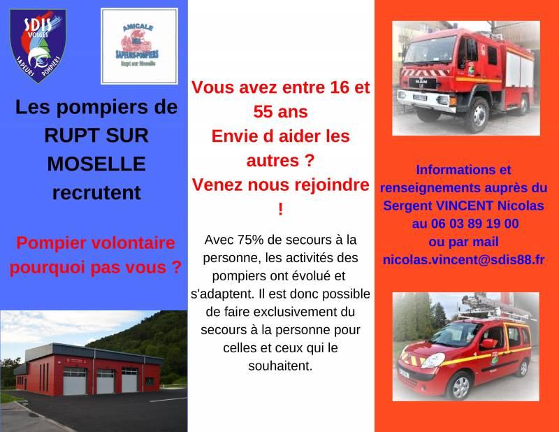 Pompier volontaire pourquoi pas vous(1)[6]-page-001