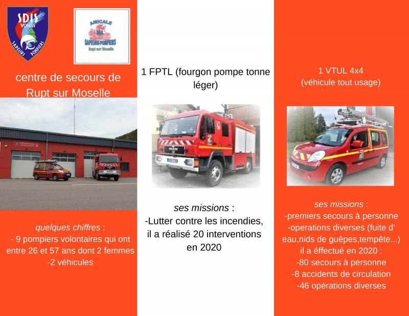 Pompier volontaire pourquoi pas vous(1)[6]-page-002
