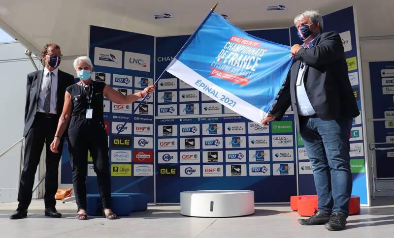 championnat-de-france-cyclisme-sur-route-epinal-vosges-800x484-800x484