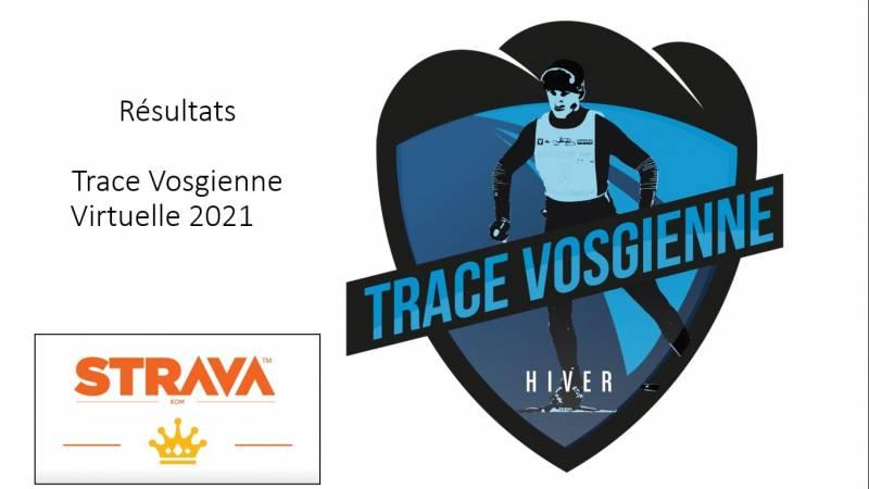 trace-vosgienne-virtuel-resultats-2021