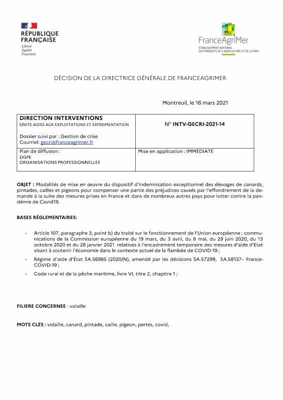 202100421_CP_soutien_élevage_canards_pintades-2-page-002