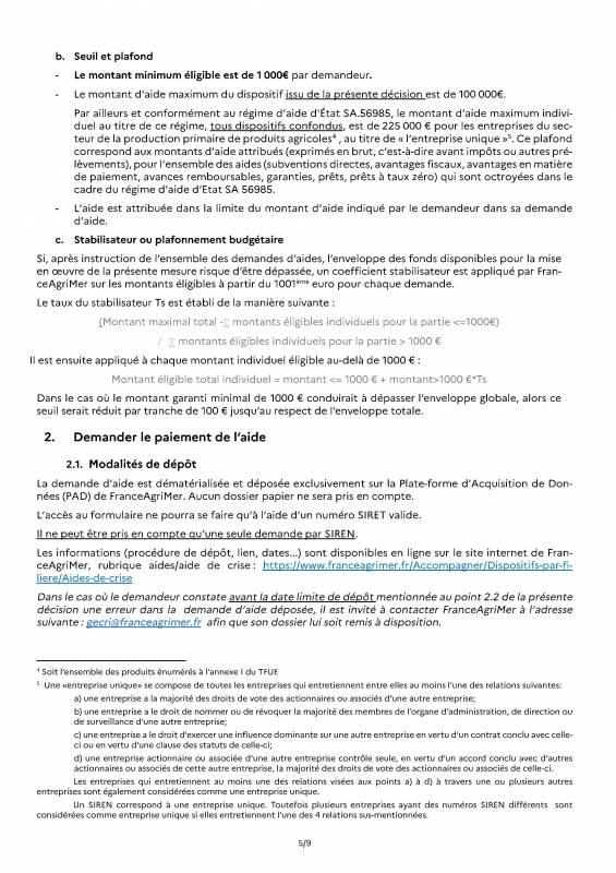 202100421_CP_soutien_élevage_canards_pintades-2-page-006