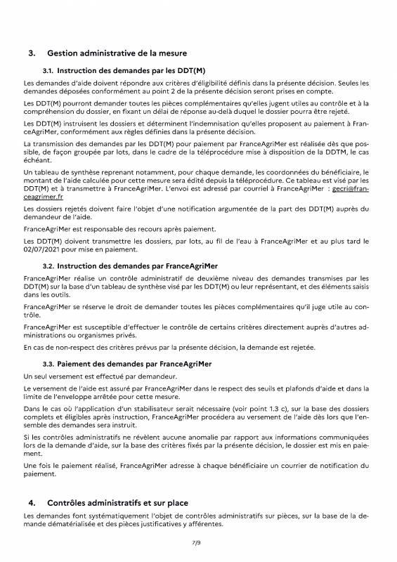 202100421_CP_soutien_élevage_canards_pintades-2-page-008