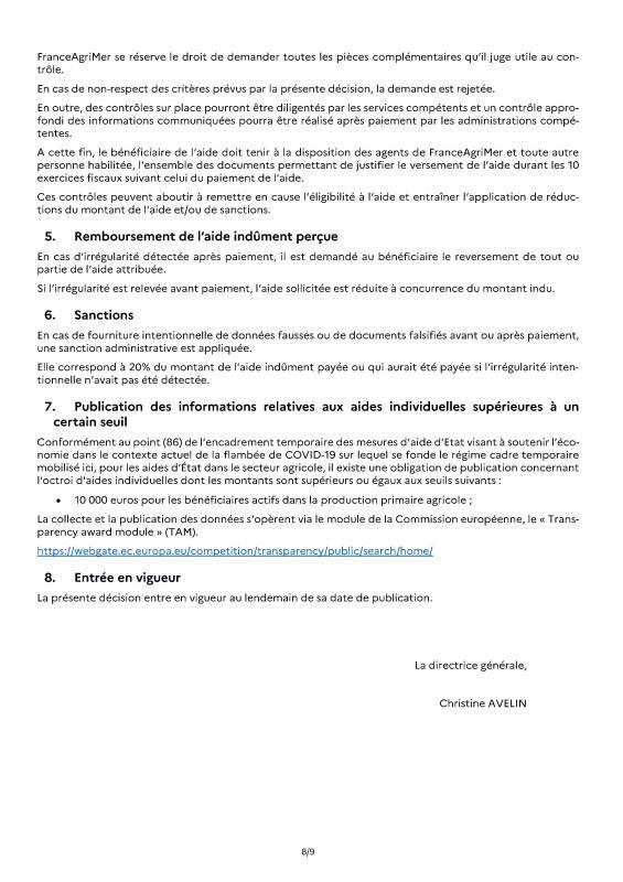 202100421_CP_soutien_élevage_canards_pintades-2-page-009
