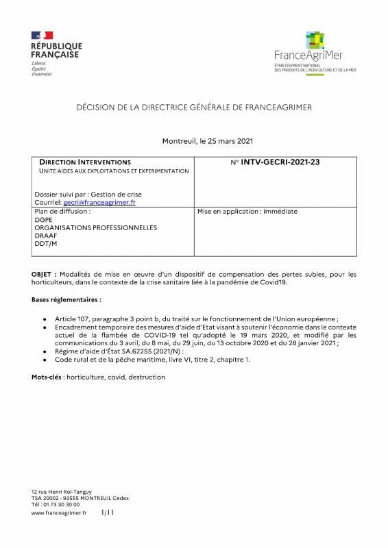Annexe- CP_dispositif de soutien à la filière horticole-page-001