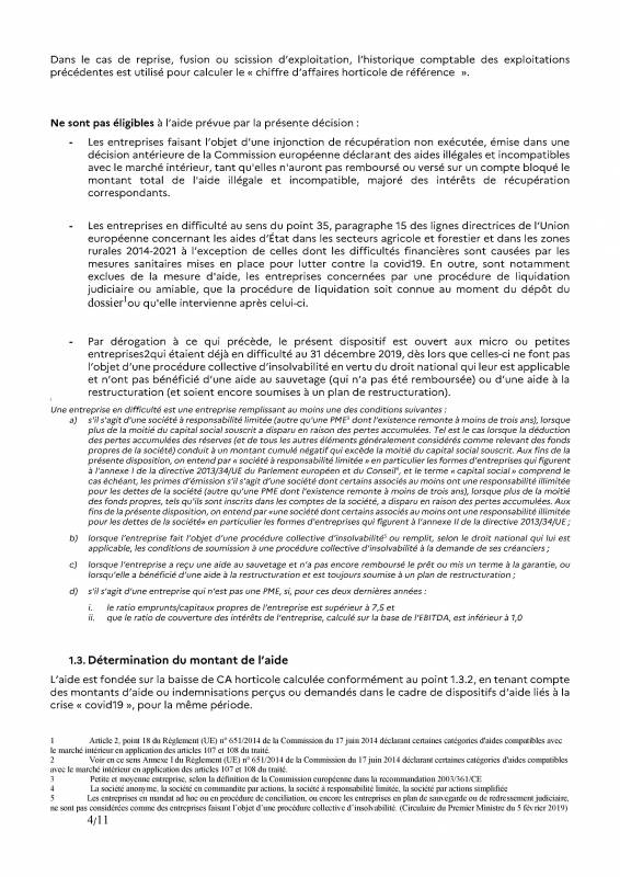 Annexe- CP_dispositif de soutien à la filière horticole-page-004