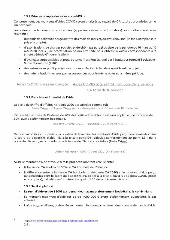 Annexe- CP_dispositif de soutien à la filière horticole-page-005