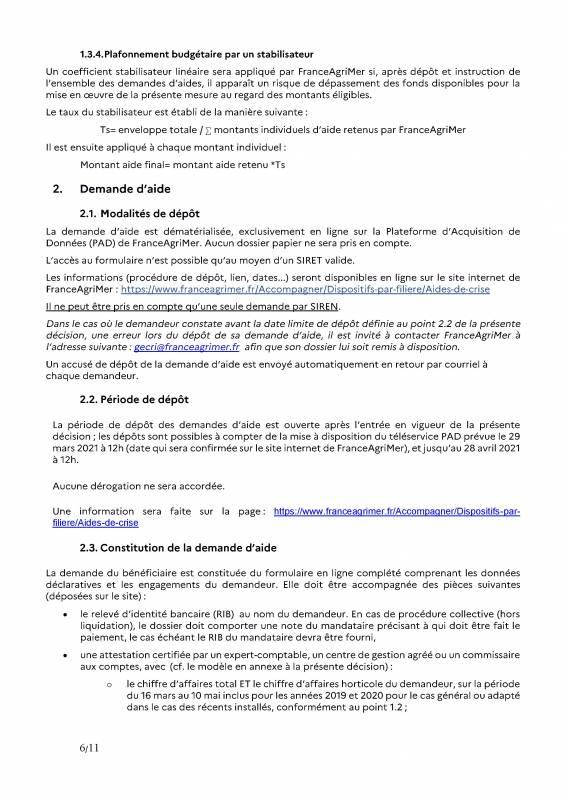 Annexe- CP_dispositif de soutien à la filière horticole-page-006