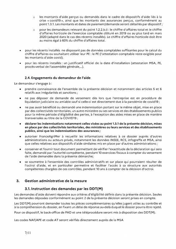 Annexe- CP_dispositif de soutien à la filière horticole-page-007