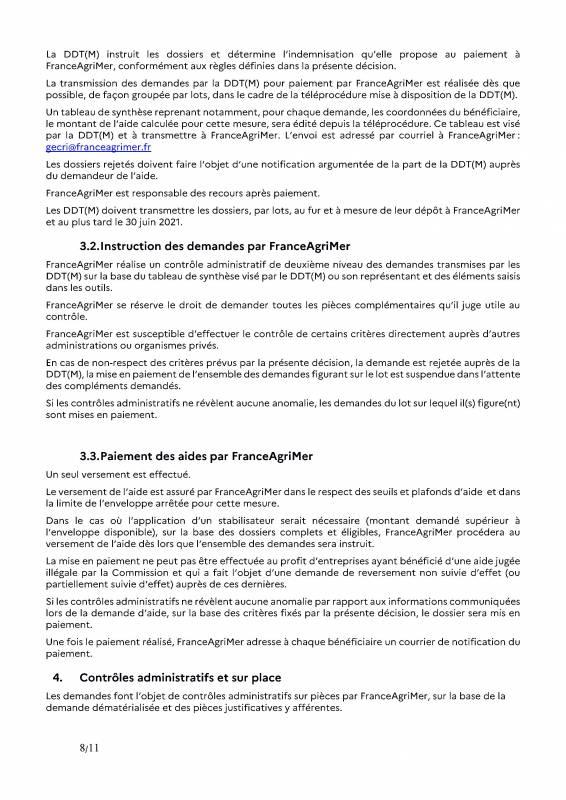 Annexe- CP_dispositif de soutien à la filière horticole-page-008