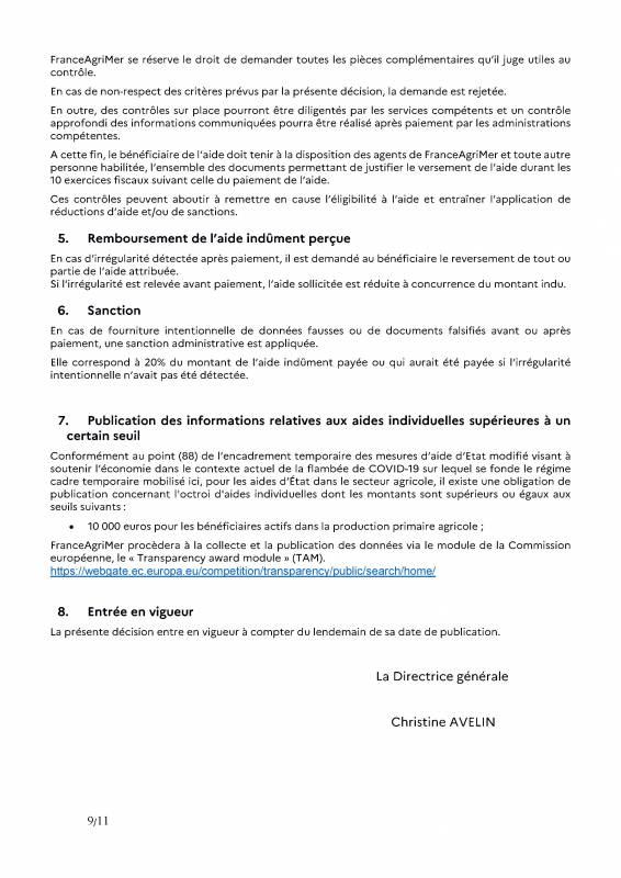 Annexe- CP_dispositif de soutien à la filière horticole-page-009