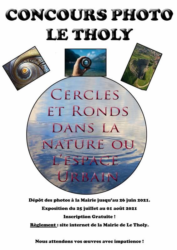 Concours_photo_Le_Tholy_2021_affiche