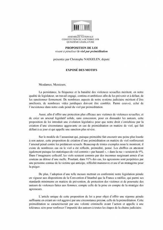 PPL viol préméditation (1) (1)-page-001
