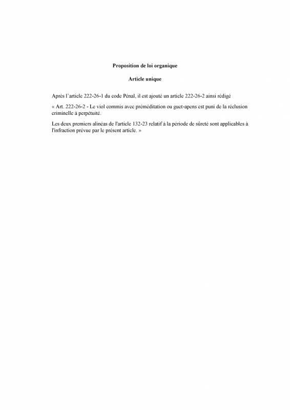 PPL viol préméditation (1) (1)-page-002
