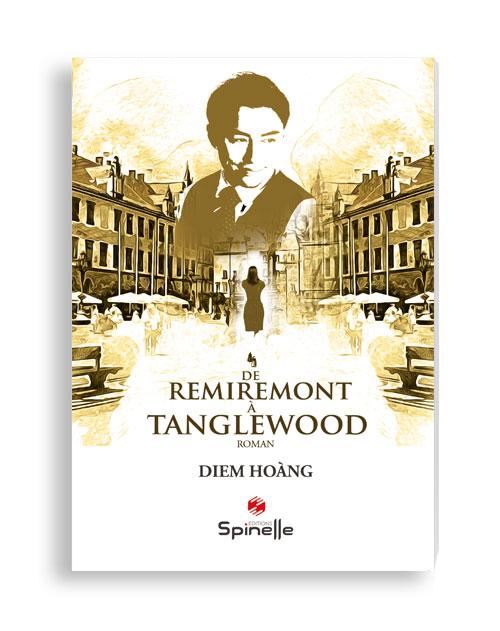 livre-de-remiremont-a-tanglewood-de-diem-hoang