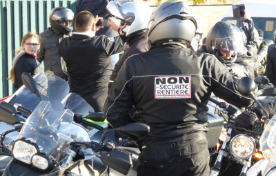 manifestation-motards-Epinal-80kmh-43-800x600