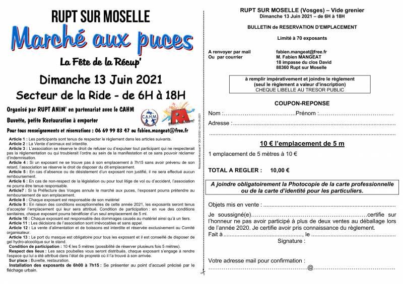 _2021 06 13 Bulletin d_ inscription marché aux puces-page-001