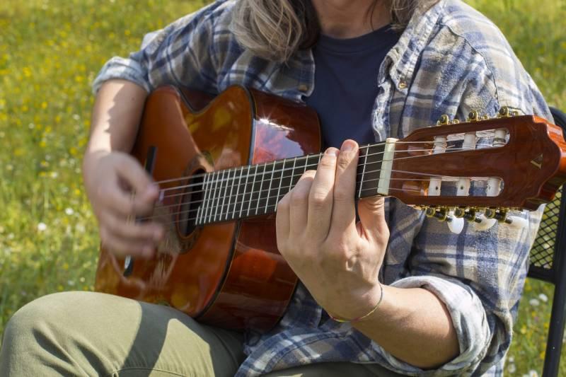 guitar-2335470_1280