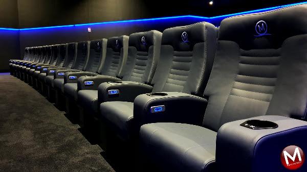 cinema remiremont majestic
