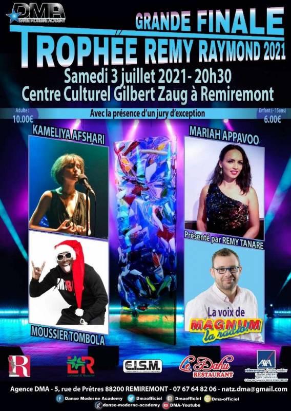 Communiqué de presse Finale Trophée Remy Raymond 3 juillet 2021 (1)-page-005