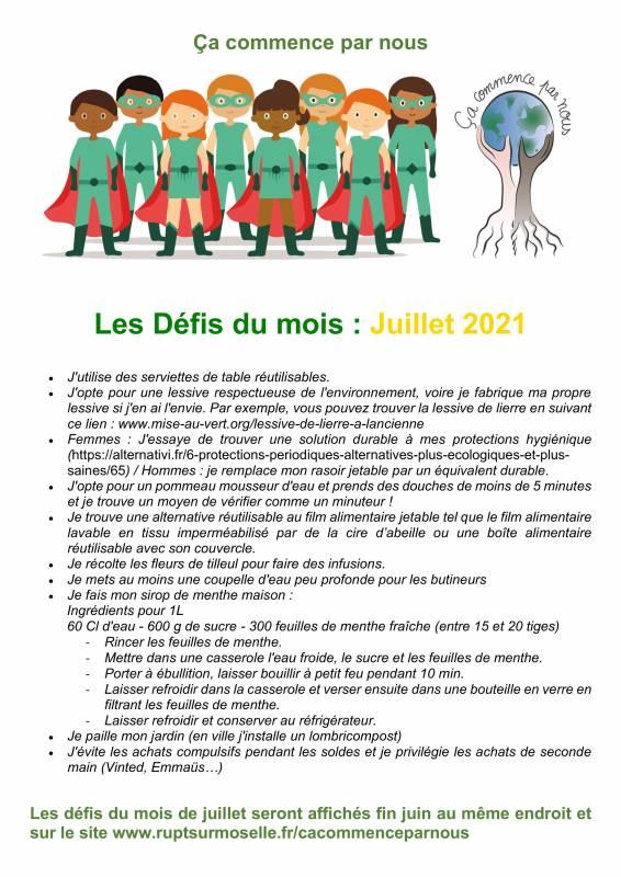 Défis juillet 2021[2]-page-001