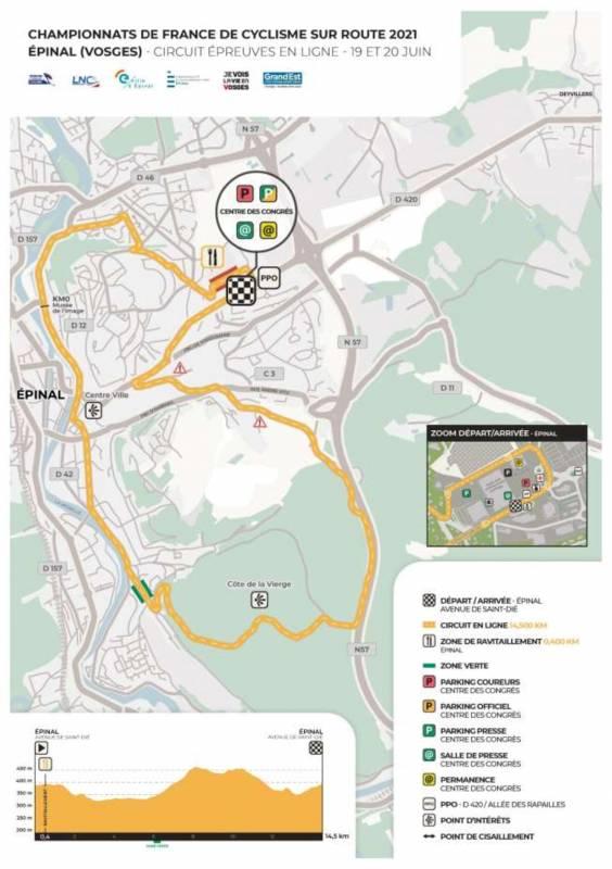 Dossier-de-Presse-Epinal-2021-page-023