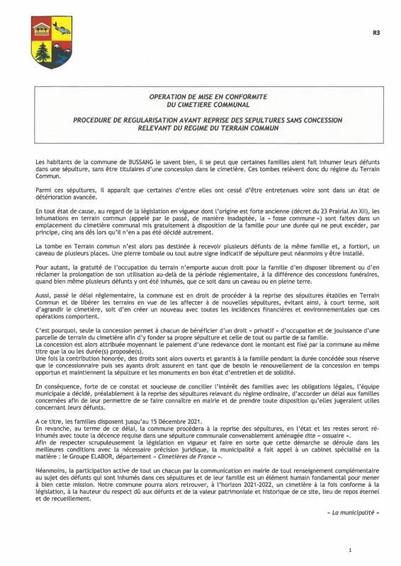 OPERATIONCONFORMITECIMETIERE-page-001