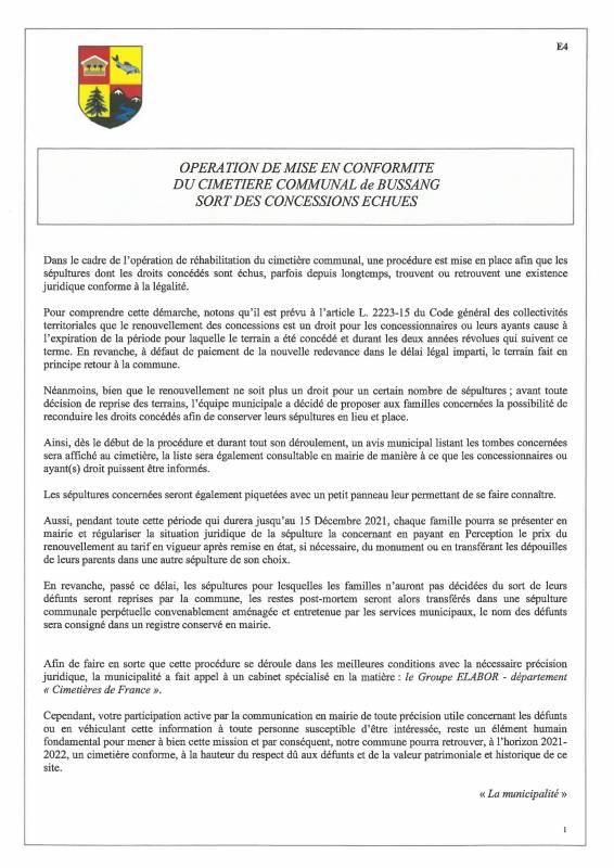 OPERATIONCONFORMITECIMETIERE-page-002
