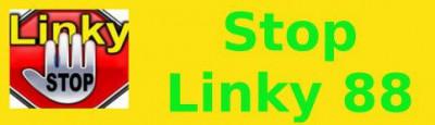 Stop-Linky-88-logo-400x115