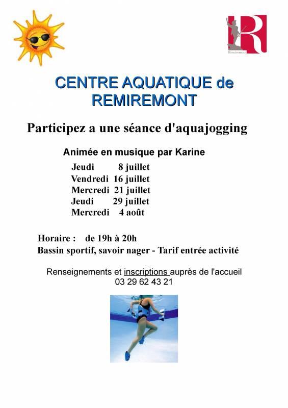 aquajogging été 21-page-001