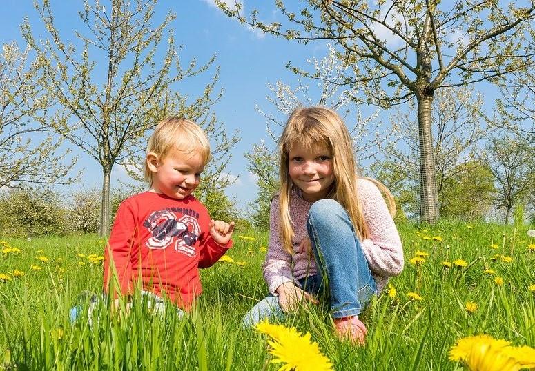 children-1385432_960_720