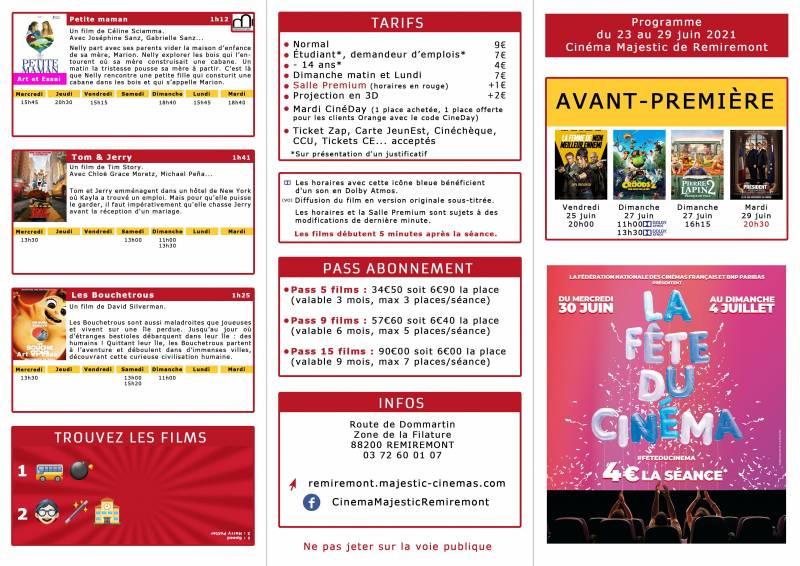 flyers-prog-23-juin02b50-page-001
