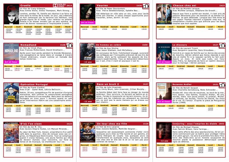 flyers-prog-23-juin02b50-page-002