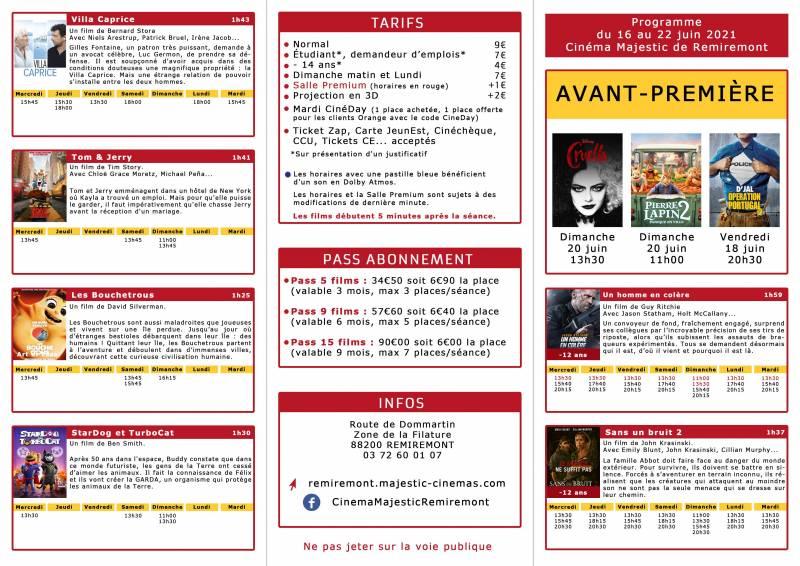 majestic-remiremont-programme-du-16-au-22-juin-202175db2-page-001
