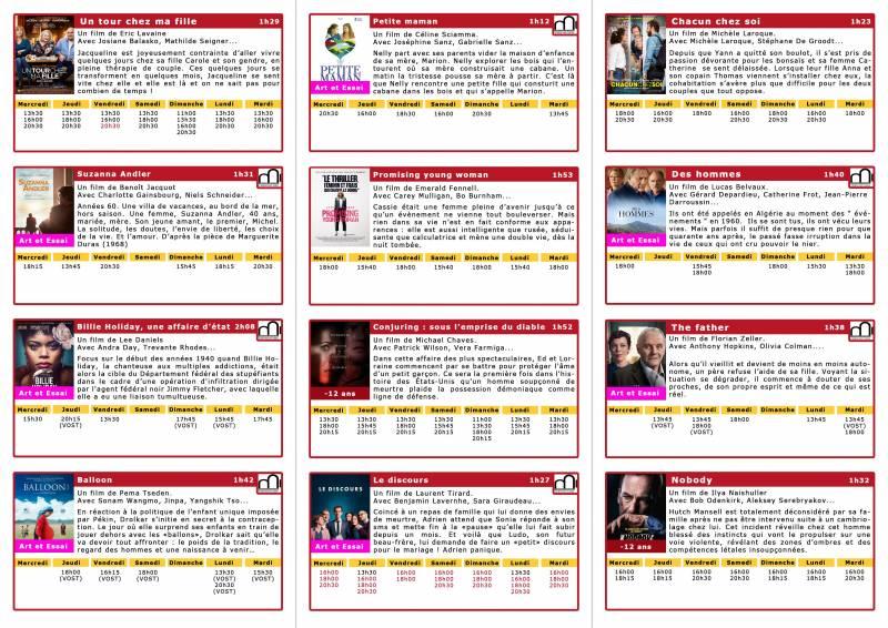 majestic-remiremont-programme-du-16-au-22-juin-202175db2-page-002
