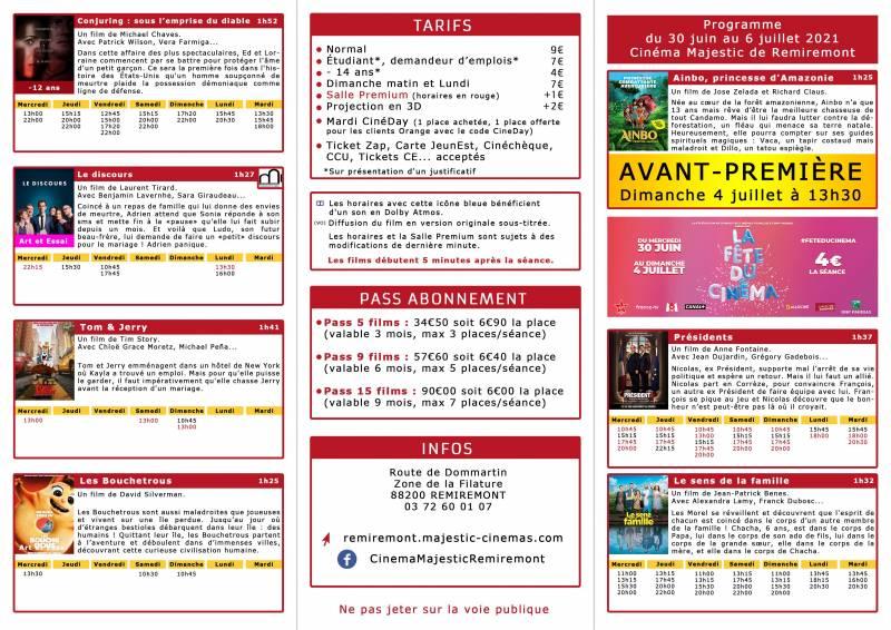 majestic-remiremont-programme-du-30-juin-au-6-juillet-20219b4ae-page-001