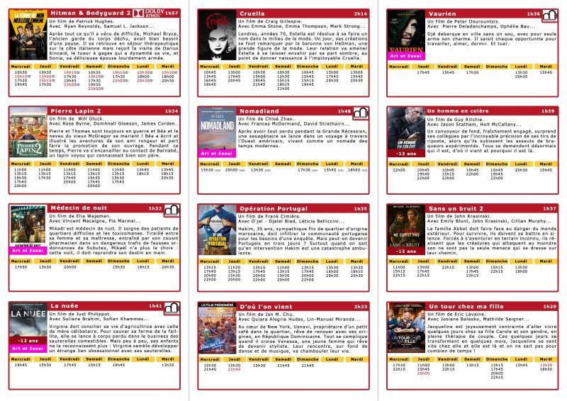 majestic-remiremont-programme-du-30-juin-au-6-juillet-20219b4ae-page-002