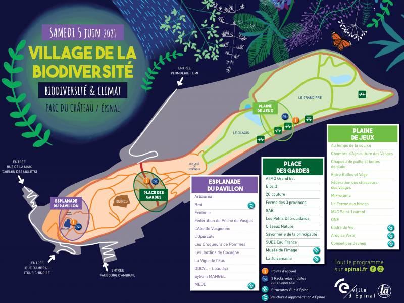 plan chateau fête bio 2021 hdvec-page-001