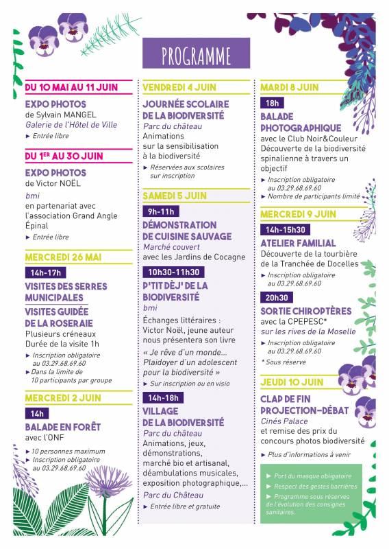 programme fête de la biodiversité 2021-page-002