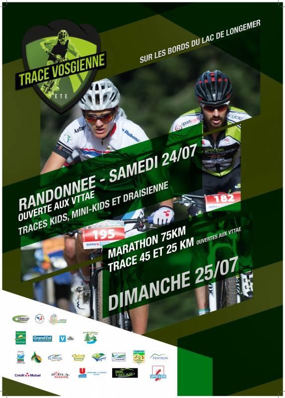trace-vosgienne-VTT-2021