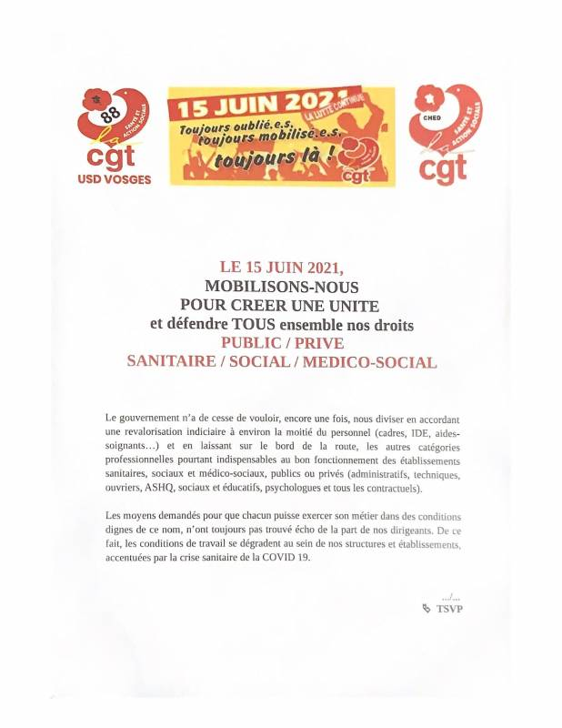 tract du 15 juin-page-001