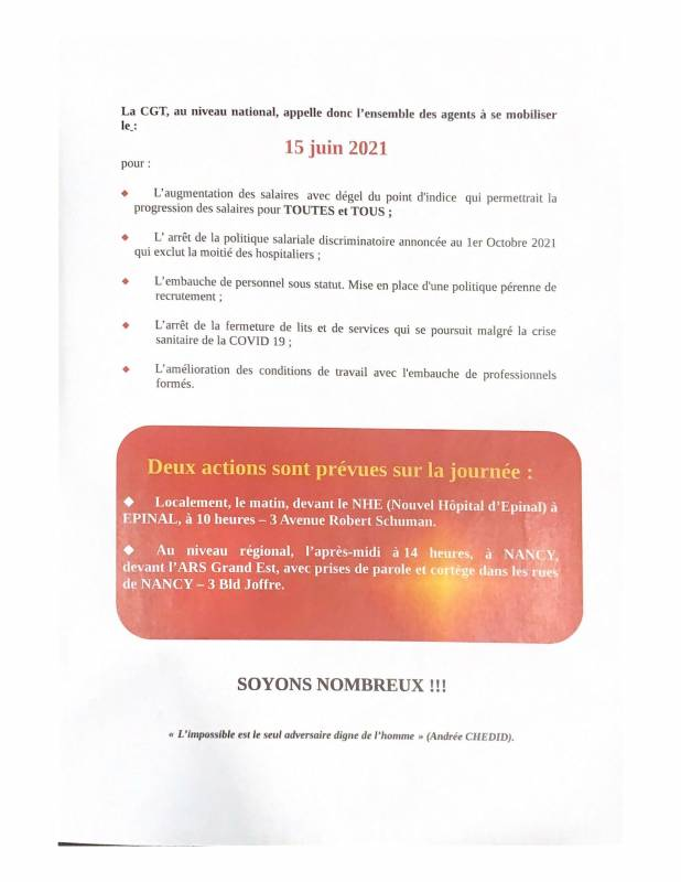 tract du 15 juin-page-002