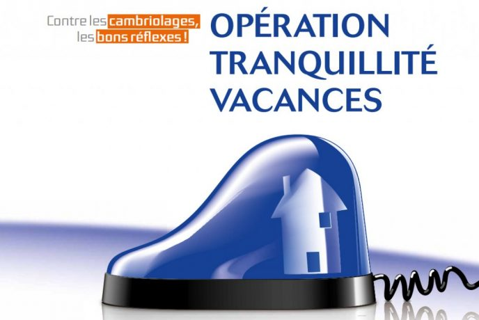 Opération_Tranquillité_Vacances