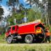 Sapeurs-Pompiers_Vosges-Aix-en-Provence-3
