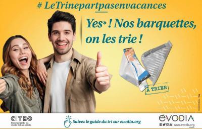 VISUEL 15 COUPLE_LETRINEPARTPASNEVACANCES-page-001