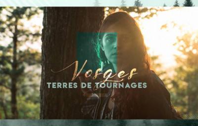 Vosges_Terre_Tournage