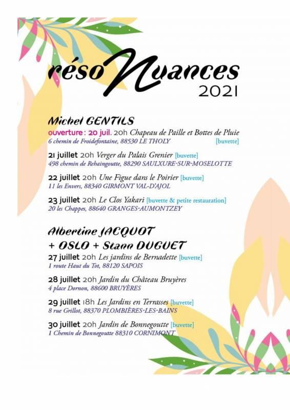 dossier presse resoNuances-page-007
